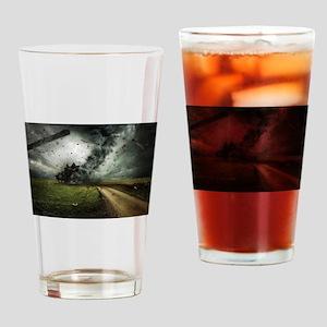 ! Drinking Glass