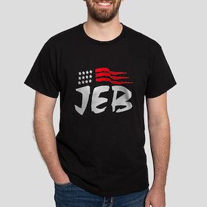 Jeb gifts T-Shirt