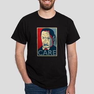 Heidegger 2016 T-Shirt