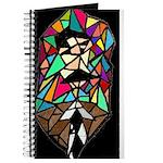 Stained Glass Nietzsche Journal