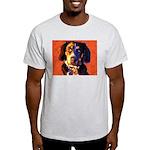 Coon Hound Light T-Shirt