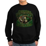 Irish pub Sweatshirt (dark)