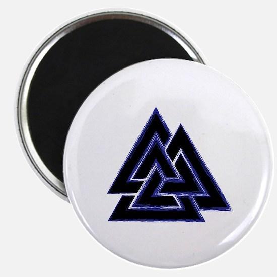 Geschenk Magnet