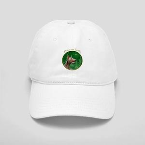 Dobie Peace Cap