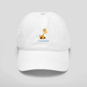 1cf94293c2d Safari Hats - CafePress