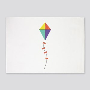 Kite 5'x7'Area Rug