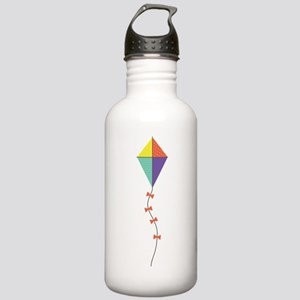Kite Water Bottle