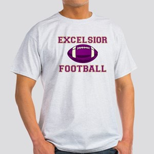 Excelsior Football T-Shirt