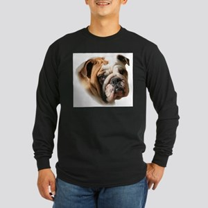 Sooka Long Sleeve T-Shirt