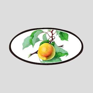 Apricot Patch