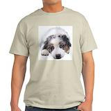 Aussie Light T-Shirt