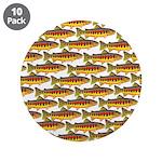 Golden Trout Pattern 3.5