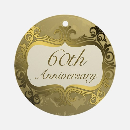 Gifts For 60th Wedding Anniversary: 60Th Wedding Anniversary Gifts For 60th Wedding