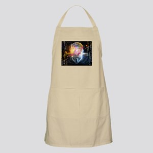 Artificial Intelligence Apron