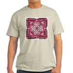 Celtic Valentine Light T-Shirt