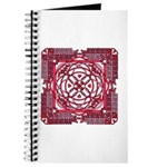 Celtic Valentine Journal