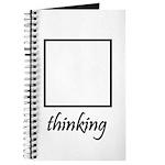 Thinking Box Journal