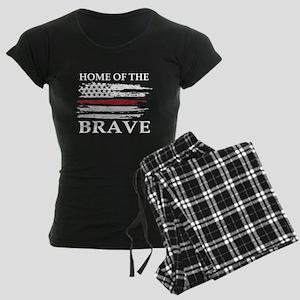 home brave Pajamas