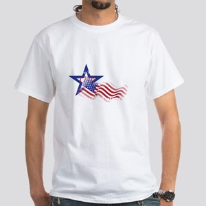 usa independence T-Shirt
