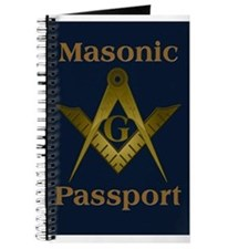 Journal Of The Freemason