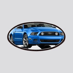 GB14MustangGT Patch