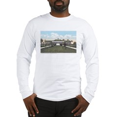 New Orleans Country Club Long Sleeve T-Shirt