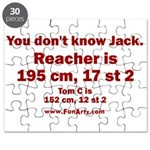 You Dont Know Jack Puzzle