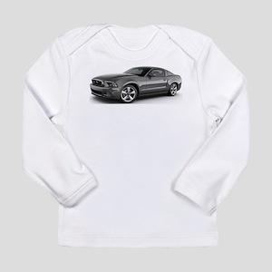 14MustangGT Long Sleeve T-Shirt
