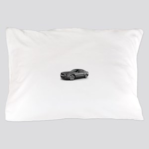 14MustangGT Pillow Case