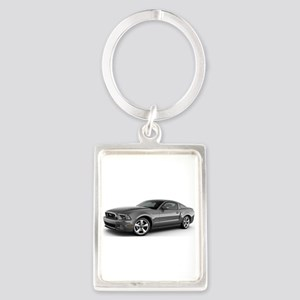 14MustangGT Keychains