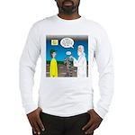 KNOTS Ark Long Sleeve T-Shirt