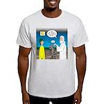 KNOTS Ark Light T-Shirt
