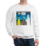 KNOTS Ark Sweatshirt