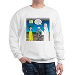KNOTS Ark Sweatshirt