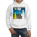 KNOTS Ark Hooded Sweatshirt
