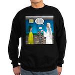 KNOTS Ark Sweatshirt (dark)