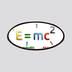 Mass-Energy_Equivalence_Formula Patch