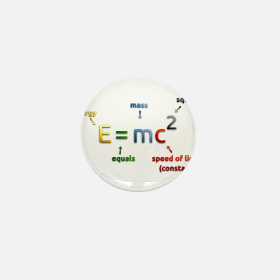 Mass-Energy_Equivalence_Formula Mini Button