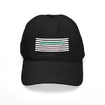 Opinion Black Cap