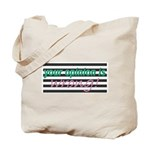 Opinion Tote Bag