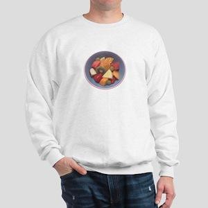 Fruit Salad Sweatshirt