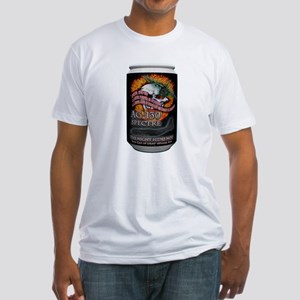 USAF AC-130 Spectre Skull Can T-Shirt