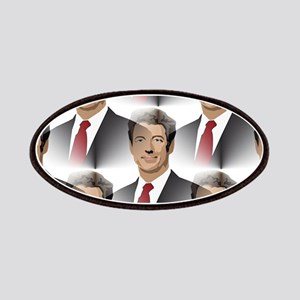 rand paul Patch