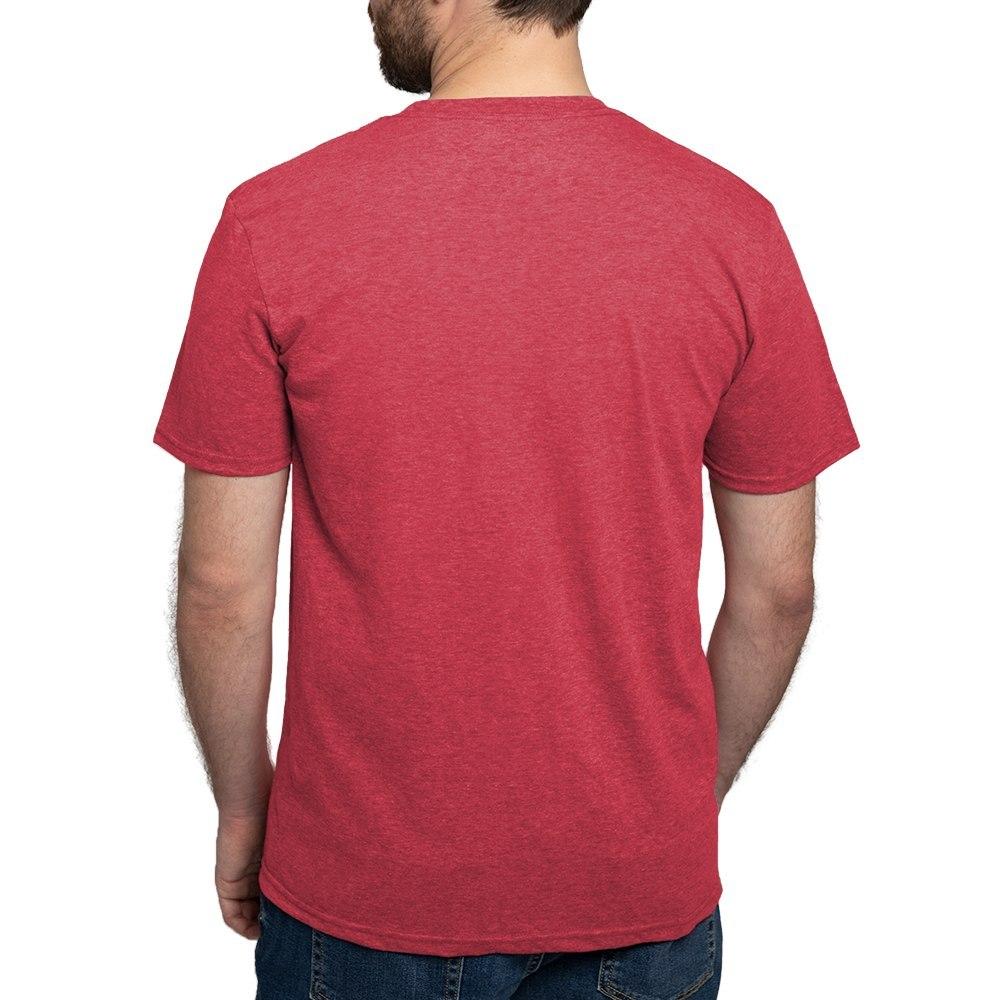 CafePress-Moose-Is-Loose-Whtie-T-Shirt-Mens-Tri-blend-T-Shirt-160995250 thumbnail 47