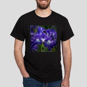 iris garden T-Shirt