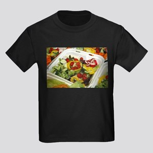 Fresh Garden Salad T-Shirt