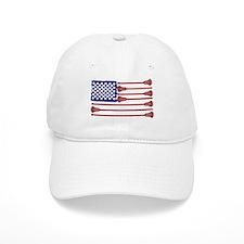 Summer Set AmericasGame Cap