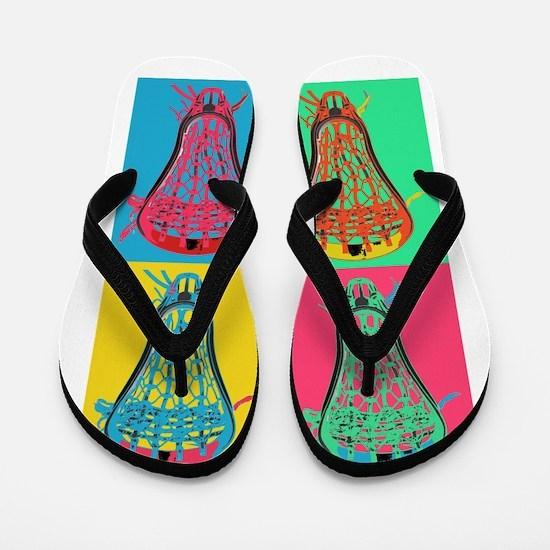 Summer Set BIG4 Flip Flops
