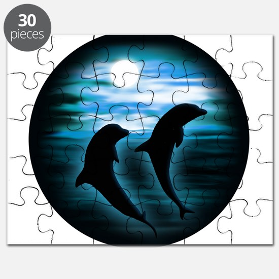 Midnight Dolphins copy.png Puzzle