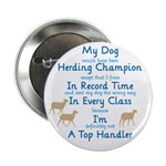 Herding Top Handler Button
